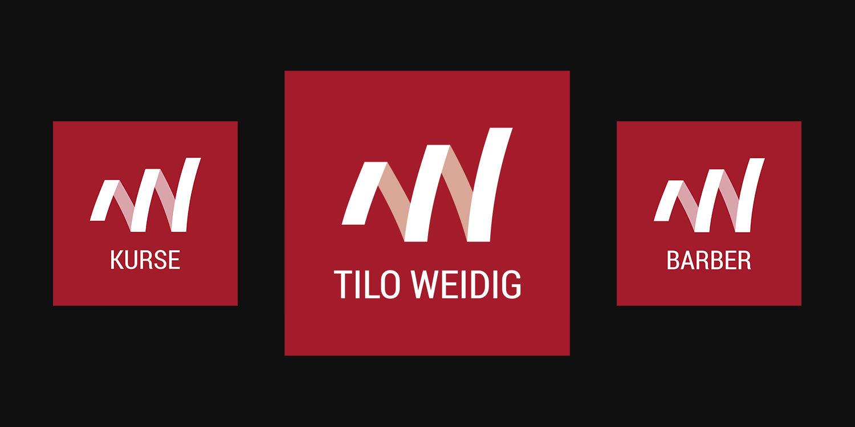 tw_logos